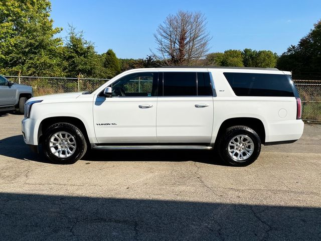2015 GMC Yukon XL SLT Madison, NC 4