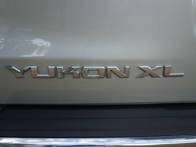 2015 GMC Yukon XL Denali in Marion AR, 72364