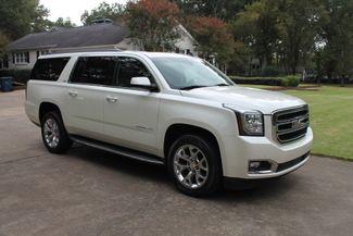 2015 GMC Yukon XL SLT 4WD price - Used Cars Memphis - Hallum Motors citystatezip  in Marion, Arkansas