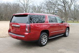 2015 GMC Yukon XL Denali 4WD price - Used Cars Memphis - Hallum Motors citystatezip  in Marion, Arkansas