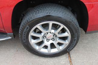 2015 GMC Yukon XL Denali 4WD price - Used Cars Memphis - Hallum Motors citystatezip  in Marion, Arkansas