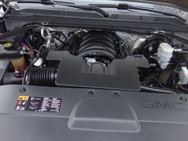2015 GMC Yukon XL Denali 4X4 in Marion, AR 72364