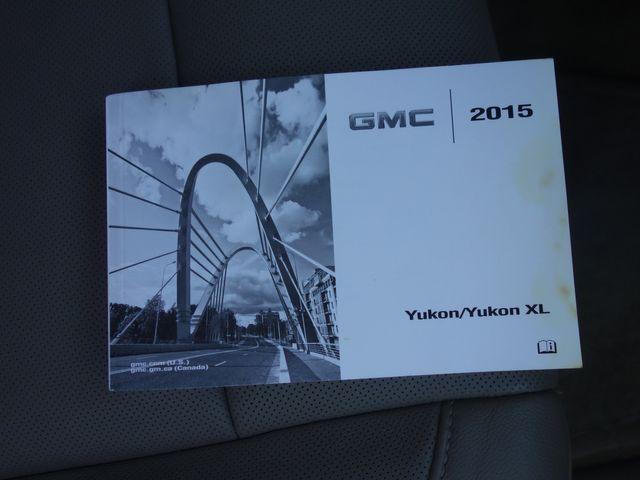2015 GMC Yukon XL SLT 4X4 in Marion, AR 72364