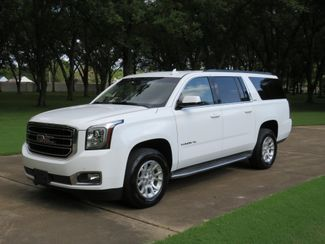 2015 GMC Yukon XL SLE 8 Passenger Seating in Marion, Arkansas 72364
