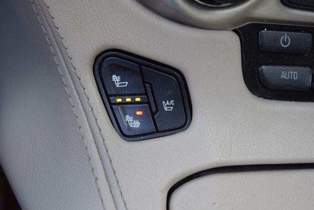 2015 GMC Yukon XL Denali in McKinney Texas, 75070