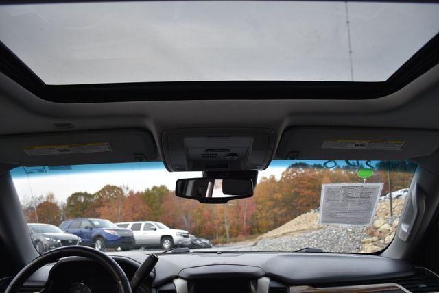 2015 GMC Yukon XL Denali Naugatuck, Connecticut 17