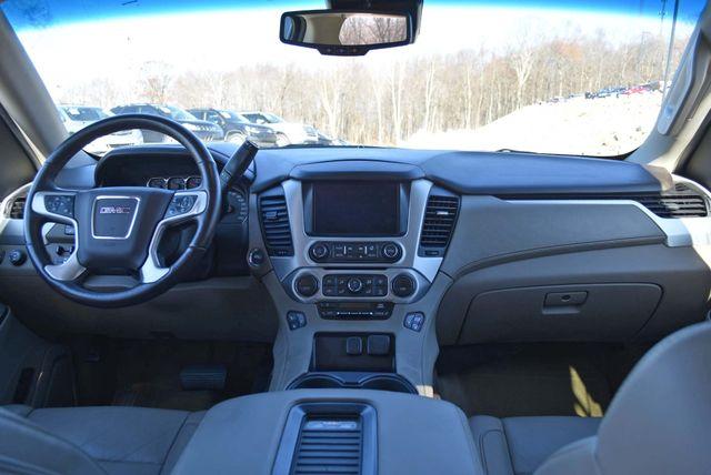2015 GMC Yukon XL SLT Naugatuck, Connecticut 18