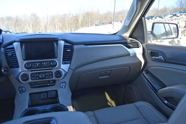 2015 GMC Yukon XL SLT Naugatuck, Connecticut 19