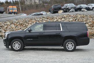 2015 GMC Yukon XL SLT Naugatuck, Connecticut 1