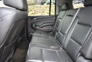 2015 GMC Yukon XL SLT Naugatuck, Connecticut 14