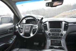 2015 GMC Yukon XL SLT Naugatuck, Connecticut 16
