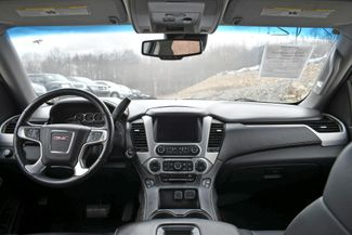 2015 GMC Yukon XL SLT Naugatuck, Connecticut 17