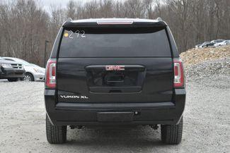 2015 GMC Yukon XL SLT Naugatuck, Connecticut 3