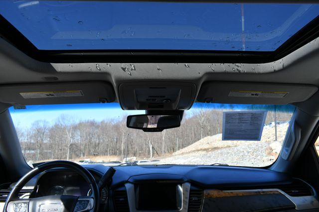 2015 GMC Yukon XL Denali Naugatuck, Connecticut 20