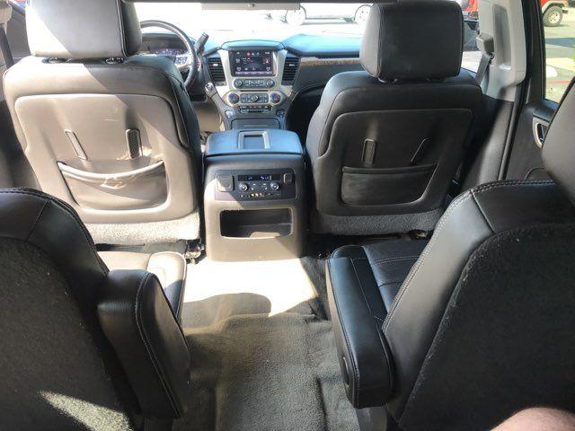 2015 GMC Yukon XL Denali in Oklahoma City, OK 73122