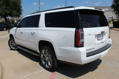 2015 GMC Yukon XL 1500 SLT | Plano, TX | Consign My Vehicle in Plano, TX