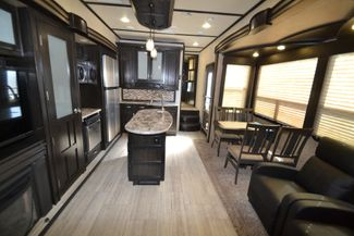2015 Grand Design Momentum 380TH   city Colorado  Boardman RV  in Pueblo West, Colorado