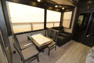 2015 Grand Design Momentum 380TH   city Colorado  Boardman RV  in Pueblo West, Colorado