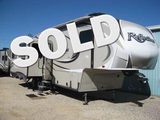 2015 Grand Design Reflection 303RL SOLD!! Odessa, Texas