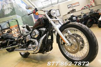 2015 Harley-Davidson DYNA LOW RIDER FXDL LOW RIDER FXDL in Chicago, Illinois 60555