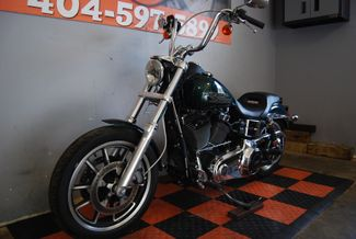 2015 Harley-Davidson Dyna Low Rider FXDL Jackson, Georgia 10