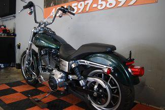 2015 Harley-Davidson Dyna Low Rider FXDL Jackson, Georgia 11