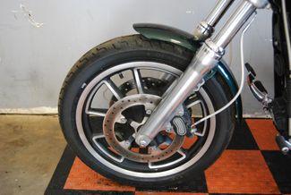 2015 Harley-Davidson Dyna Low Rider FXDL Jackson, Georgia 12