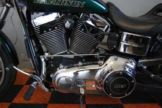 2015 Harley-Davidson Dyna Low Rider FXDL Jackson, Georgia 13