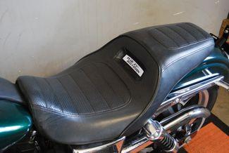 2015 Harley-Davidson Dyna Low Rider FXDL Jackson, Georgia 14
