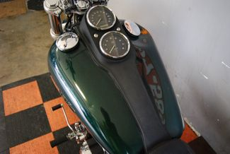 2015 Harley-Davidson Dyna Low Rider FXDL Jackson, Georgia 15