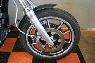 2015 Harley-Davidson Dyna Low Rider FXDL Jackson, Georgia 3
