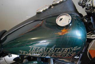 2015 Harley-Davidson Dyna Low Rider FXDL Jackson, Georgia 4