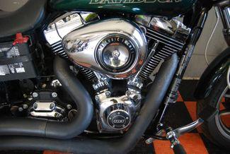 2015 Harley-Davidson Dyna Low Rider FXDL Jackson, Georgia 5