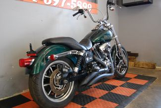 2015 Harley-Davidson Dyna Low Rider FXDL Jackson, Georgia 6