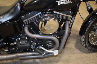 2015 Harley-Davidson Dyna® Street Bob® Ogden, UT 15