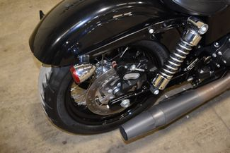 2015 Harley-Davidson Dyna® Street Bob® Ogden, UT 17