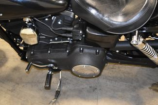 2015 Harley-Davidson Dyna® Street Bob® Ogden, UT 20