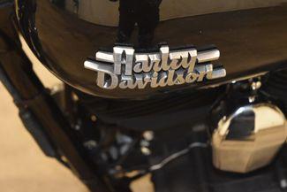 2015 Harley-Davidson Dyna® Street Bob® Ogden, UT 25