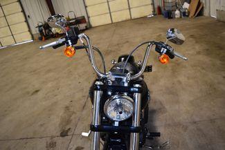 2015 Harley-Davidson Dyna® Street Bob® Ogden, UT 21