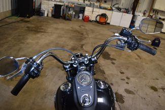 2015 Harley-Davidson Dyna® Street Bob® Ogden, UT 13