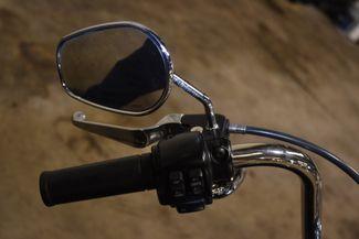 2015 Harley-Davidson Dyna® Street Bob® Ogden, UT 12