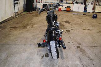 2015 Harley-Davidson Dyna® Street Bob® Ogden, UT 3