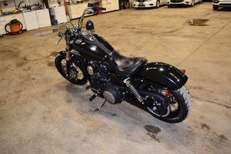 2015 Harley-Davidson Dyna® Street Bob® Ogden, UT 4