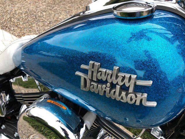 2015 Harley-Davidson Dyna Street Bob in McKinney, TX 75070
