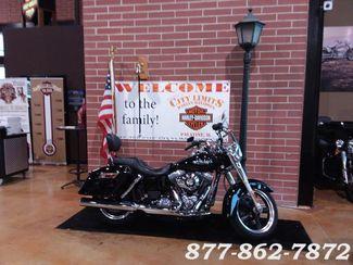 2015 Harley-Davidson DYNA SWITCHBACK FLD SWITCHBACK FLD in Chicago, Illinois 60555