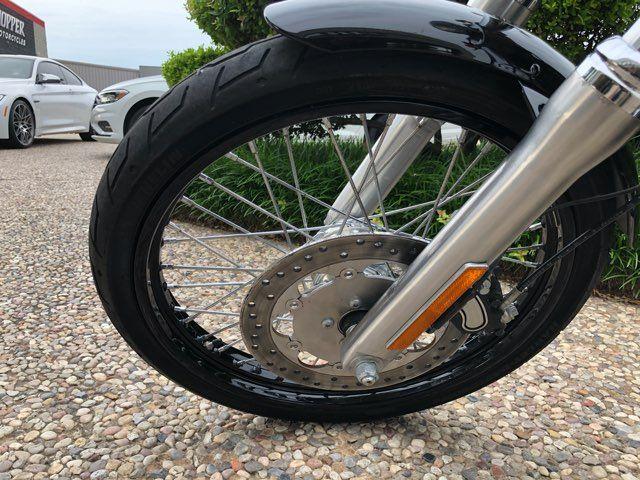 2015 Harley-Davidson Dyna Wide Glide in McKinney, TX 75070