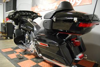 2015 Harley-Davidson Electra Glide® Ultra Limited Low Jackson, Georgia 13
