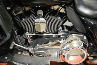 2015 Harley-Davidson Electra Glide® Ultra Limited Low Jackson, Georgia 16