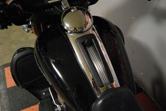 2015 Harley-Davidson Electra Glide® Ultra Limited Low Jackson, Georgia 18