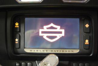 2015 Harley-Davidson Electra Glide® Ultra Limited Low Jackson, Georgia 19